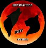 Revolution Rov